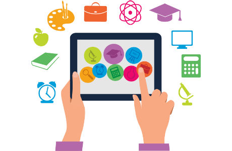 Educators Should Use To Gather Information Blogs Often Provide More Timely Keep Current With Policy And Practice