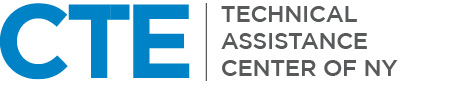 CTE Technical Assistance Center of NY