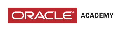 Oracle Academy Logo