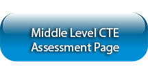 Middle LC Assessment button