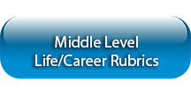 Middle LC Rubric button
