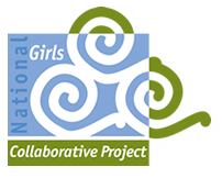 Girls Collaborative Project